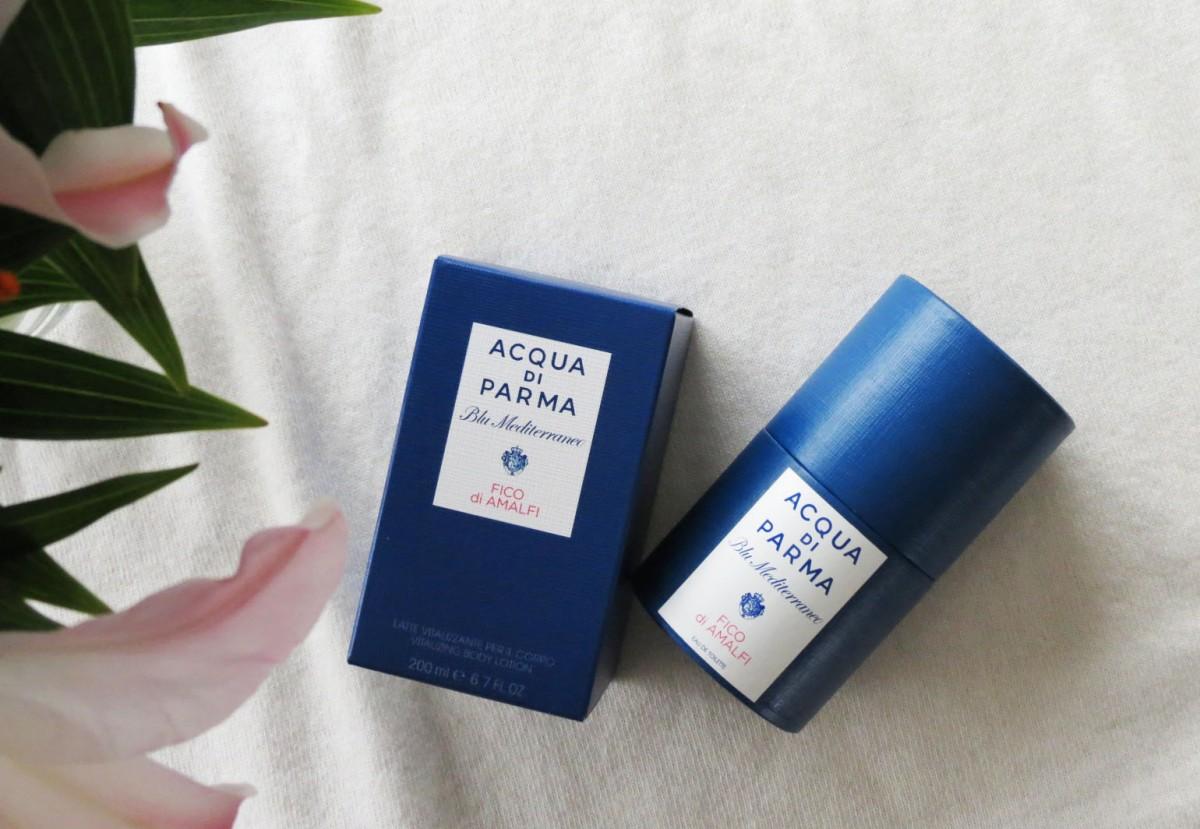 LLS Acqua Di Parma Fico Di Amalfi 6