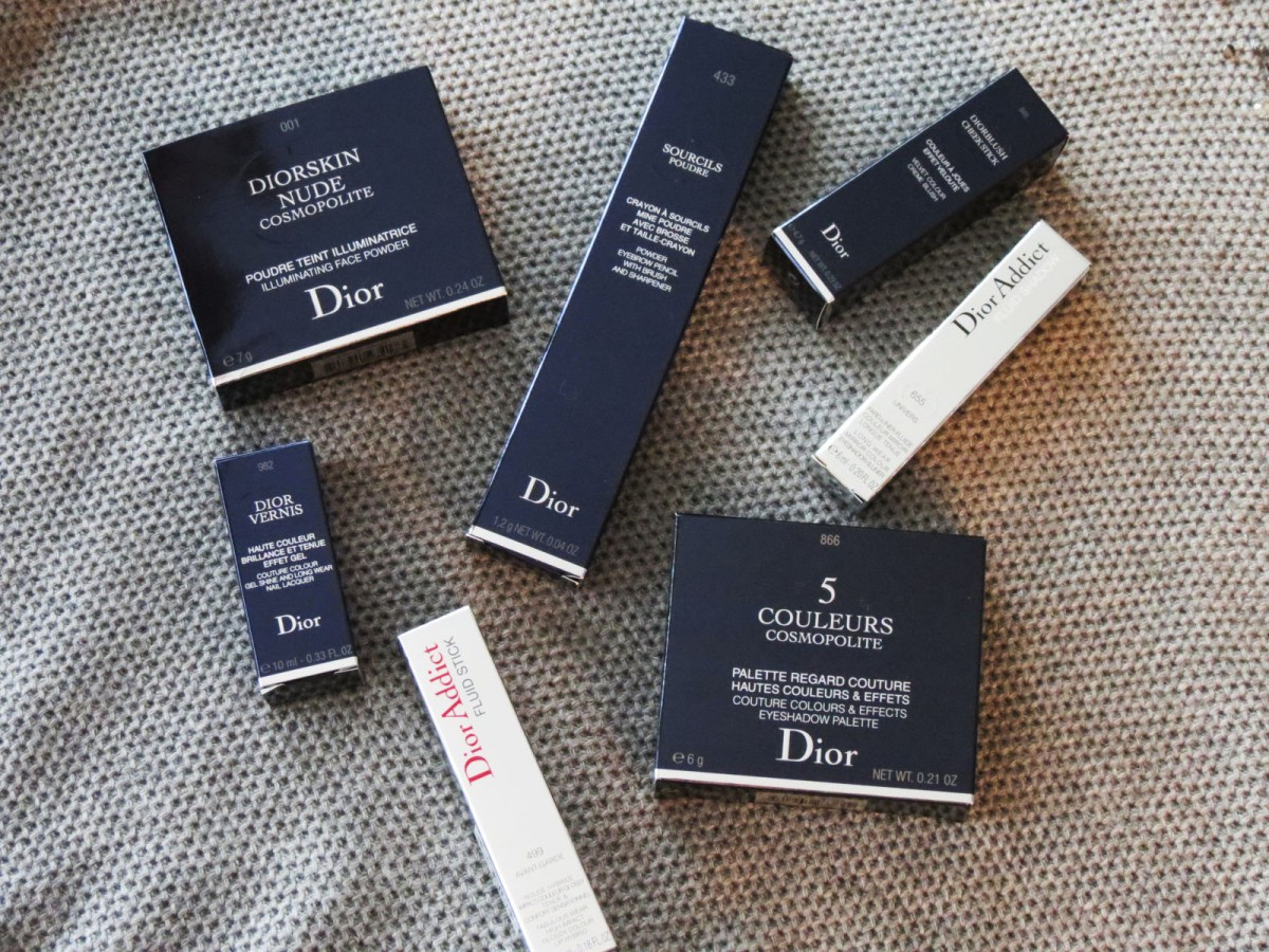 LLS Dior Cosmopolite 3
