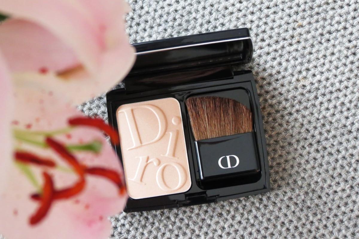 LLS Dior Cosmopolite 8