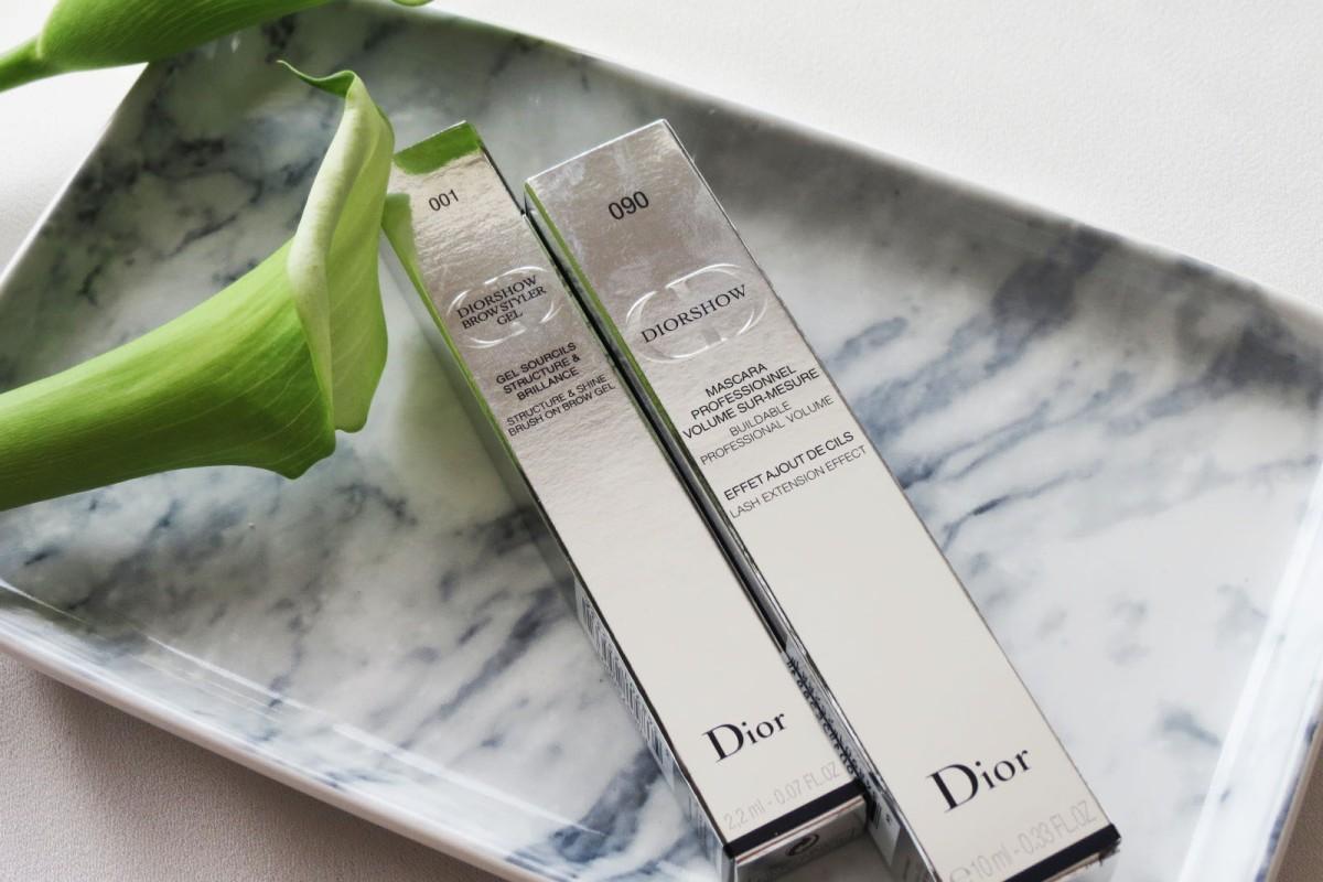 LLS Dior Eye2