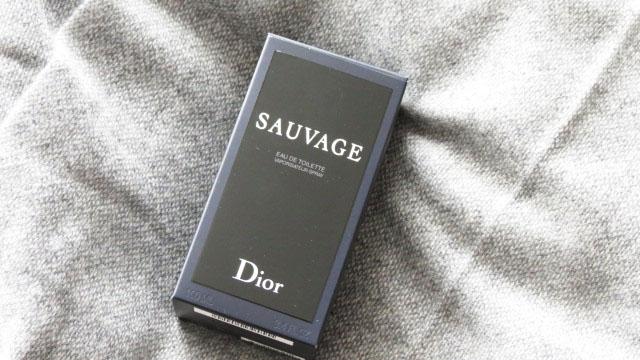 LLS Dior Sauvage 1