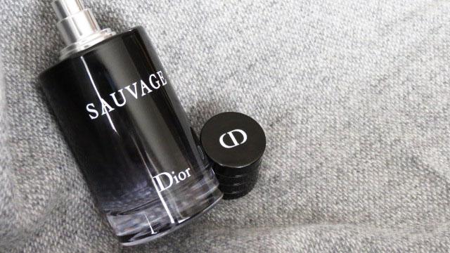 LLS Dior Sauvage 4