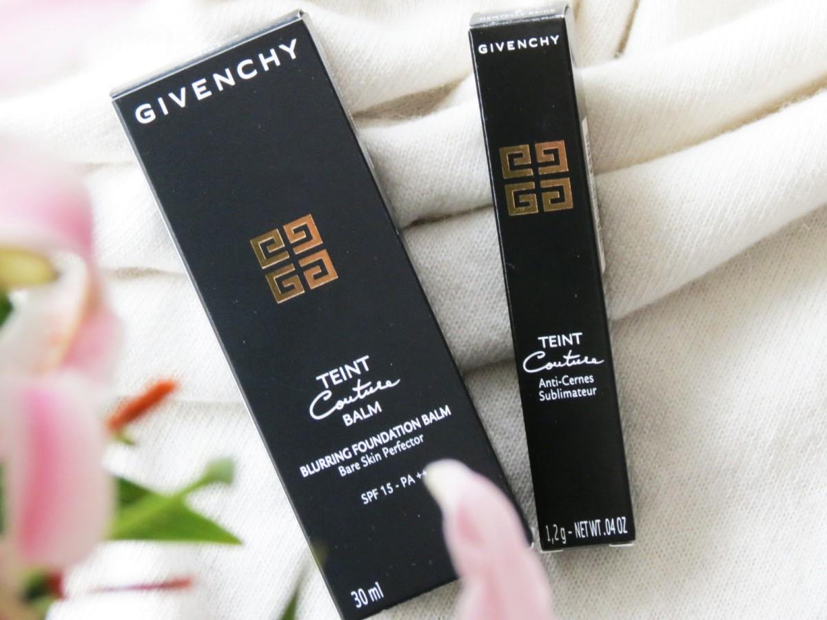 LLS Givenchy 3