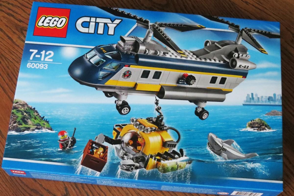 LLS Lego 1