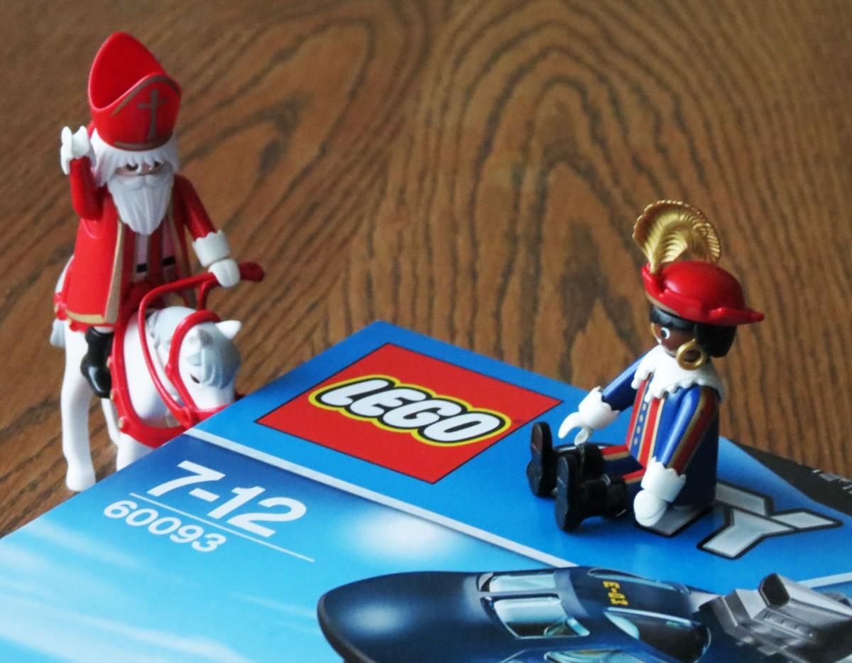 LLS Lego 2