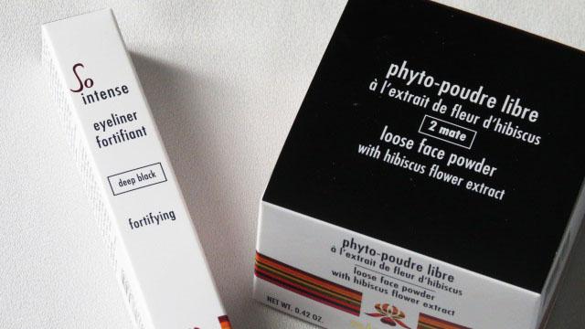 LLS Sisley Phyto powder 2