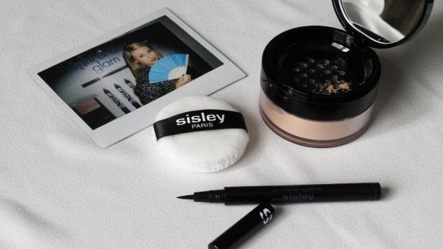 LLS Sisley Phyto powder 4
