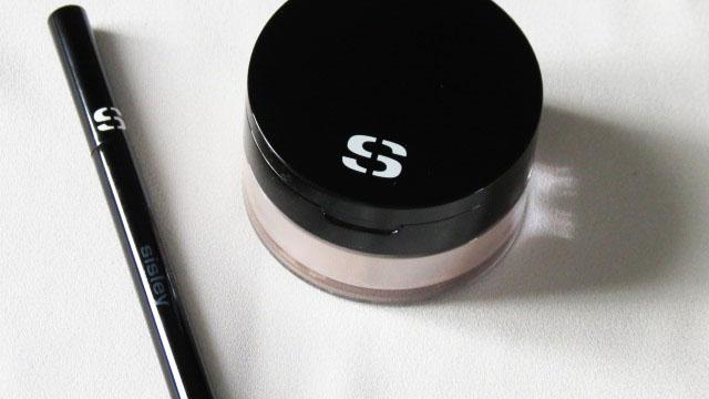 LLS Sisley Phyto powder 7