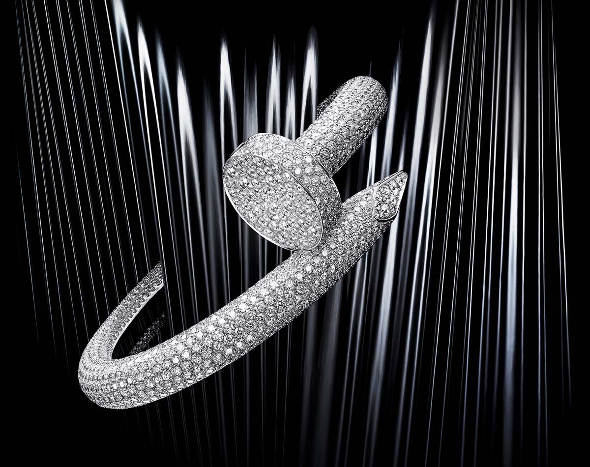 cartier_diamond-paved-juste-un-clou-bracelet