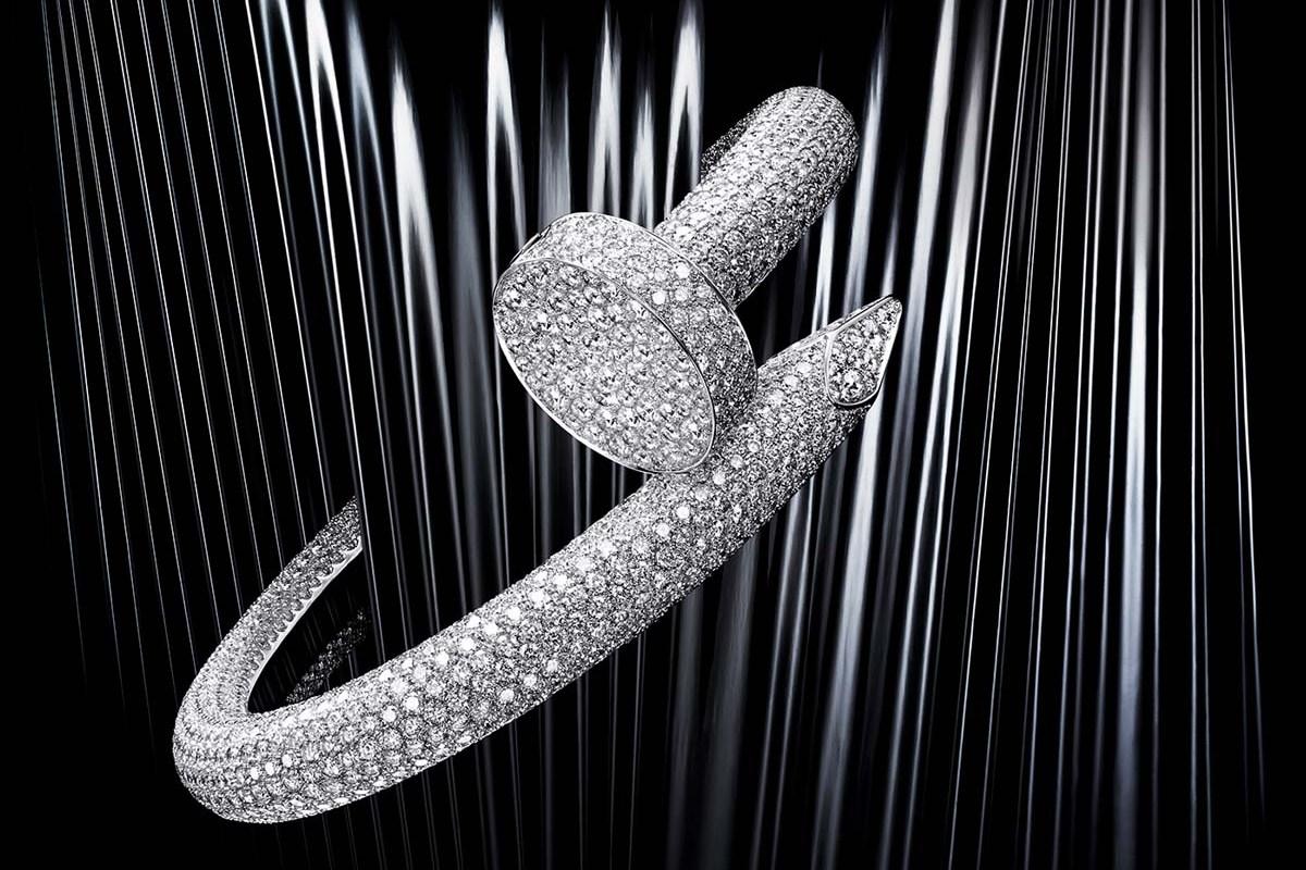 cartier_diamond-paved-juste-un-clou-bracelet