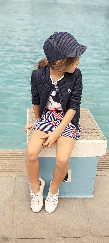 10-mode_fille_ikks_junior_16E