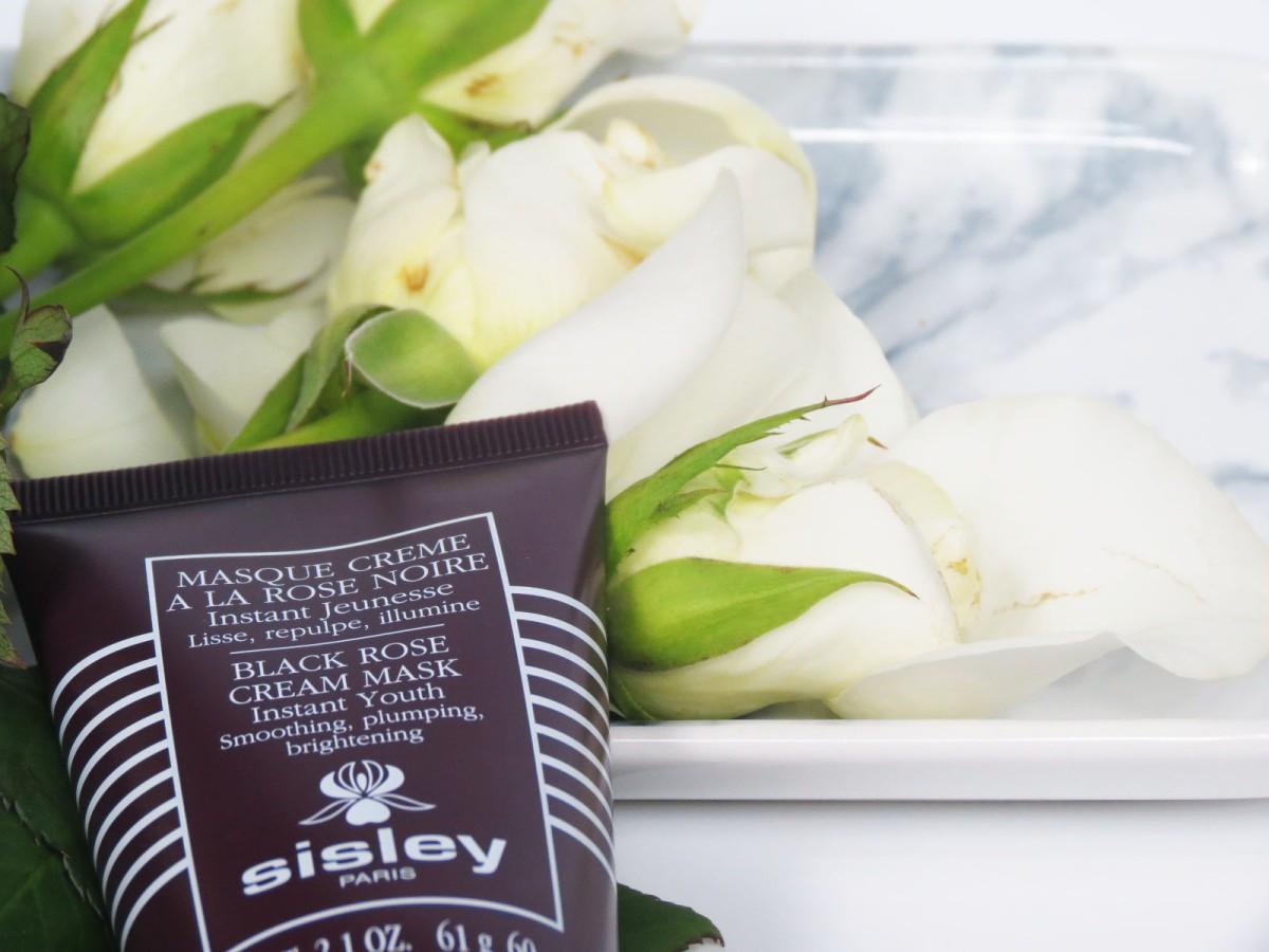 LLS Sisley Black Rose 4