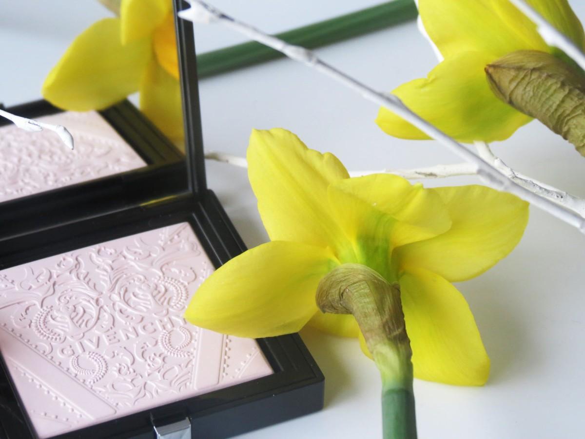 LLS Givenchy Spring 2