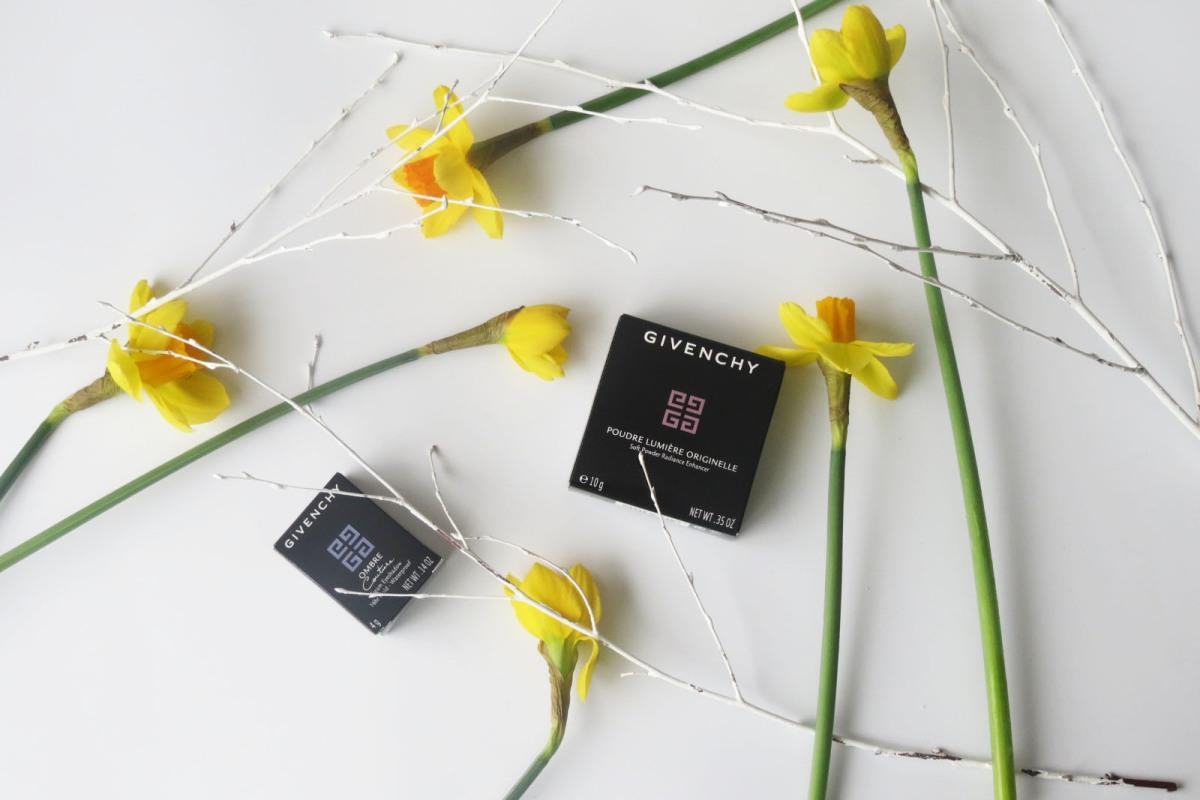LLS Givenchy Spring 3