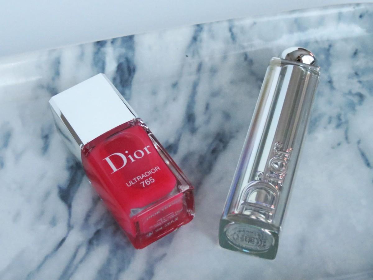 LLS Dior Matchy 2