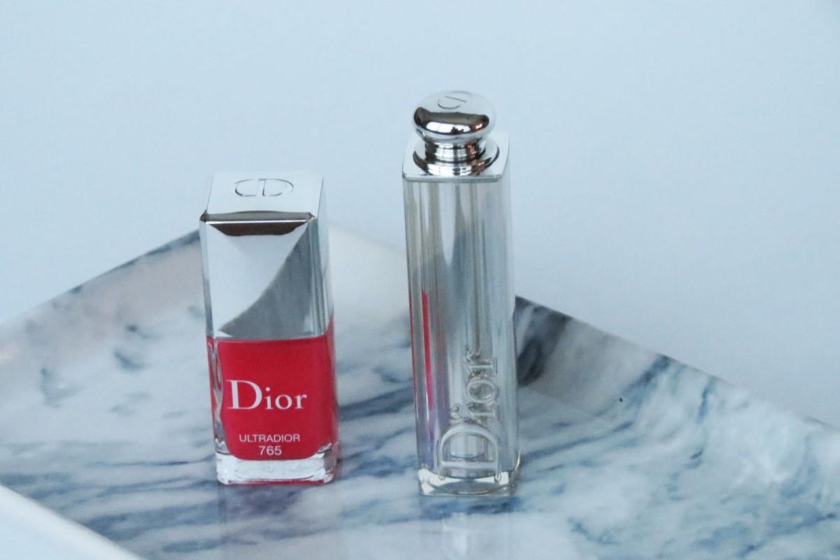 LLS Dior Matchy 3