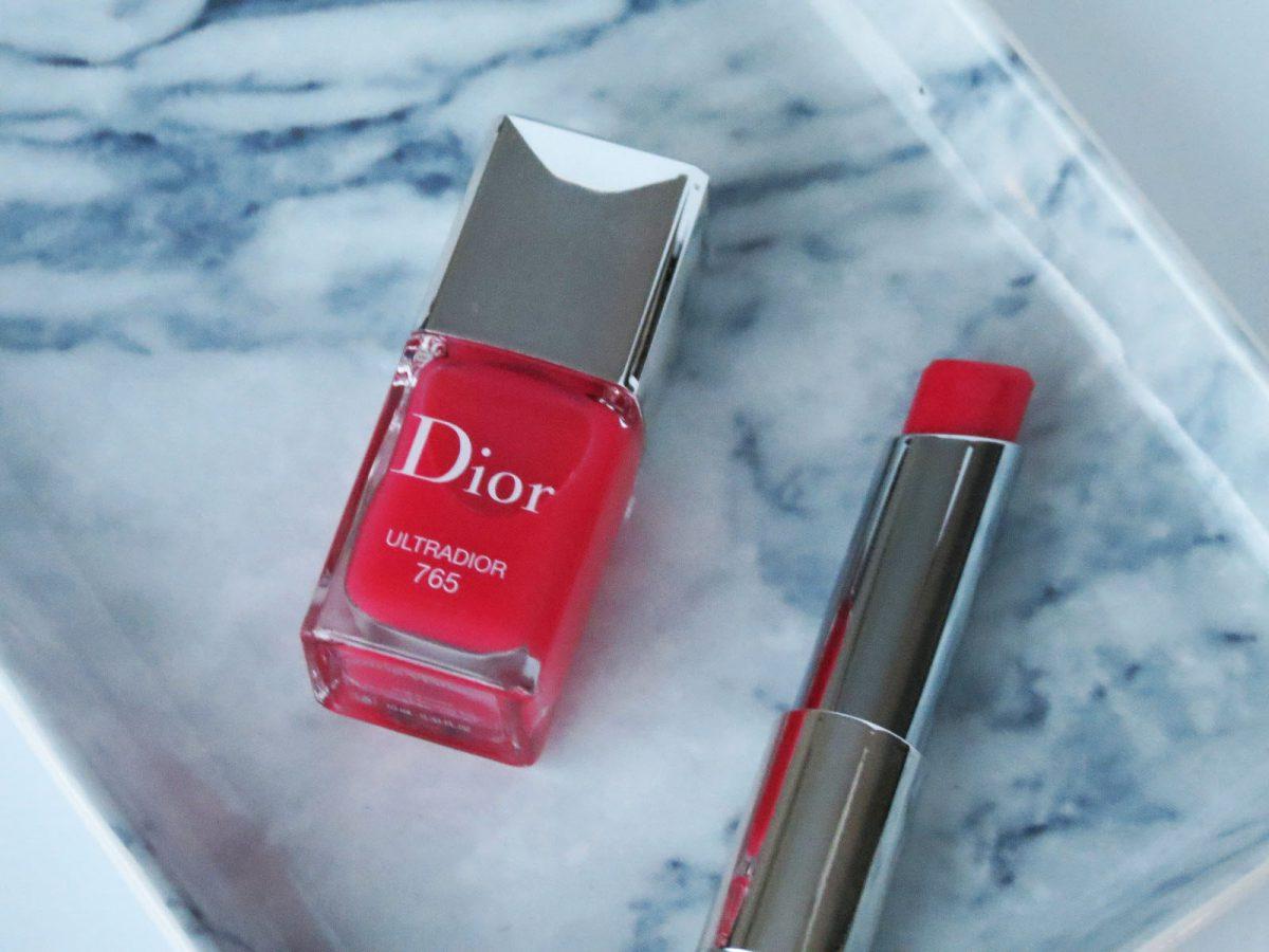 LLS Dior Matchy 4