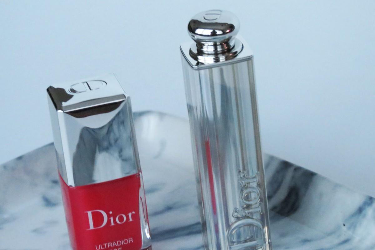 LLS Dior Matchy 5