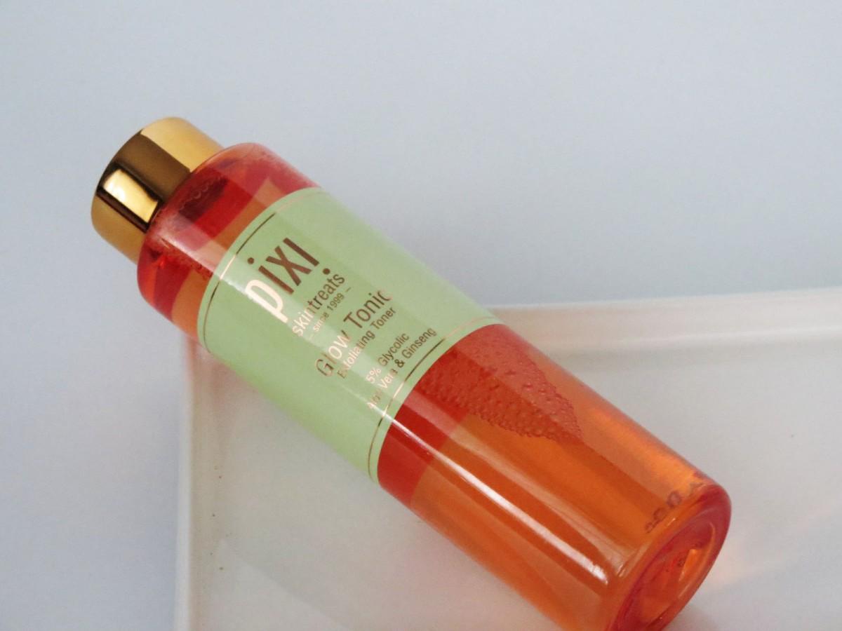 LLS Pixi Glow Tonic 4