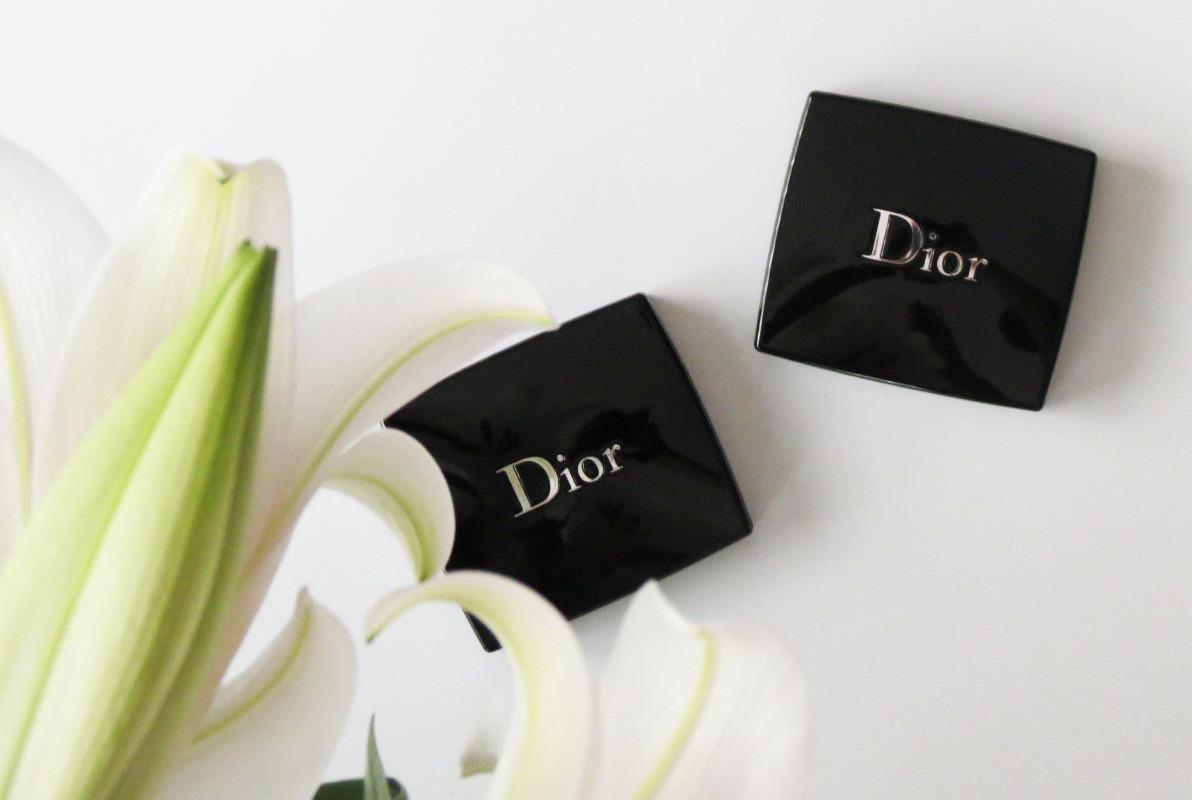 LLS Dior 7