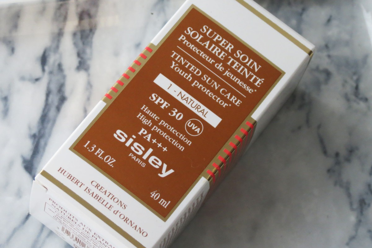 LLS Sisley Soins Solaires 3