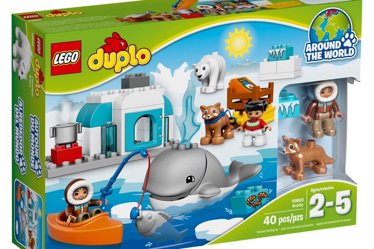 duplo_10803_box1_na_oe%c2%bc3499