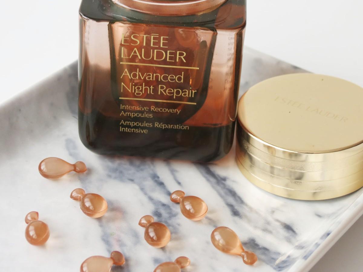 lls-estee-lauder-advanced-night-repair-1