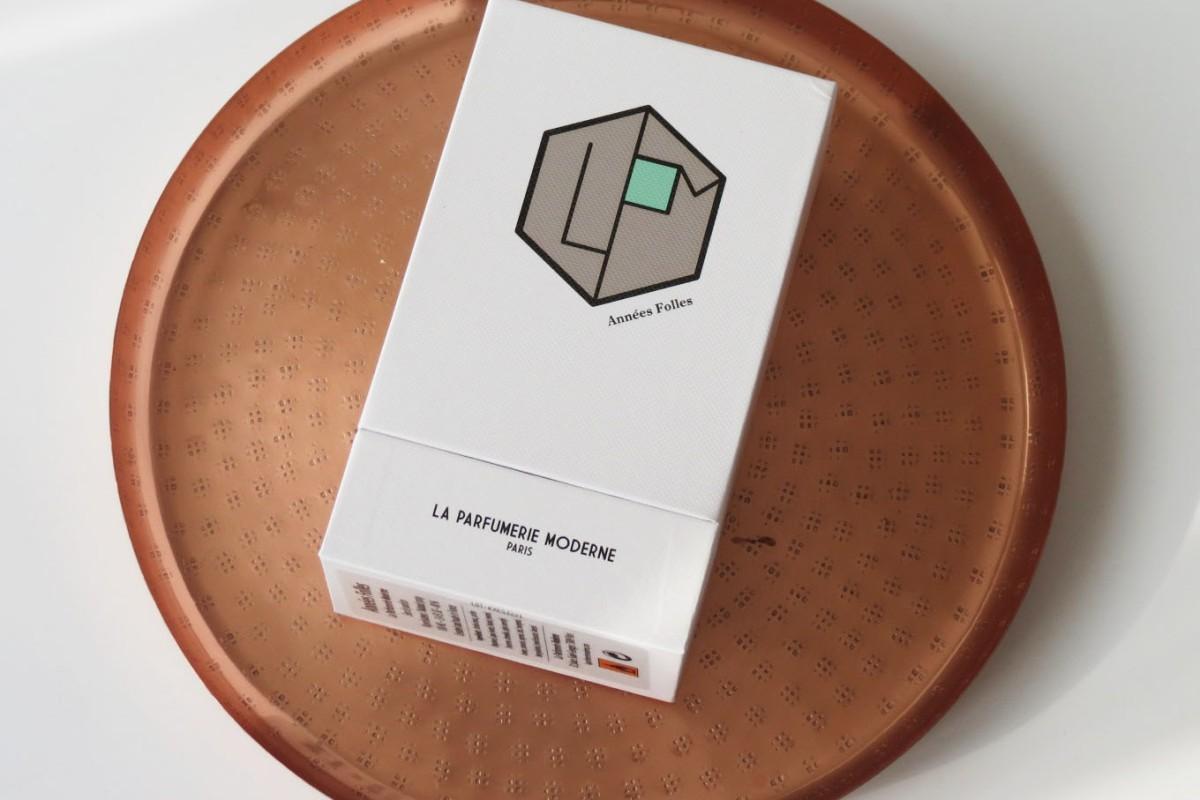 lls-la-parfumerie-moderne-2