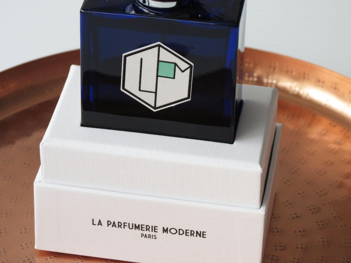lls-la-parfumerie-moderne-5