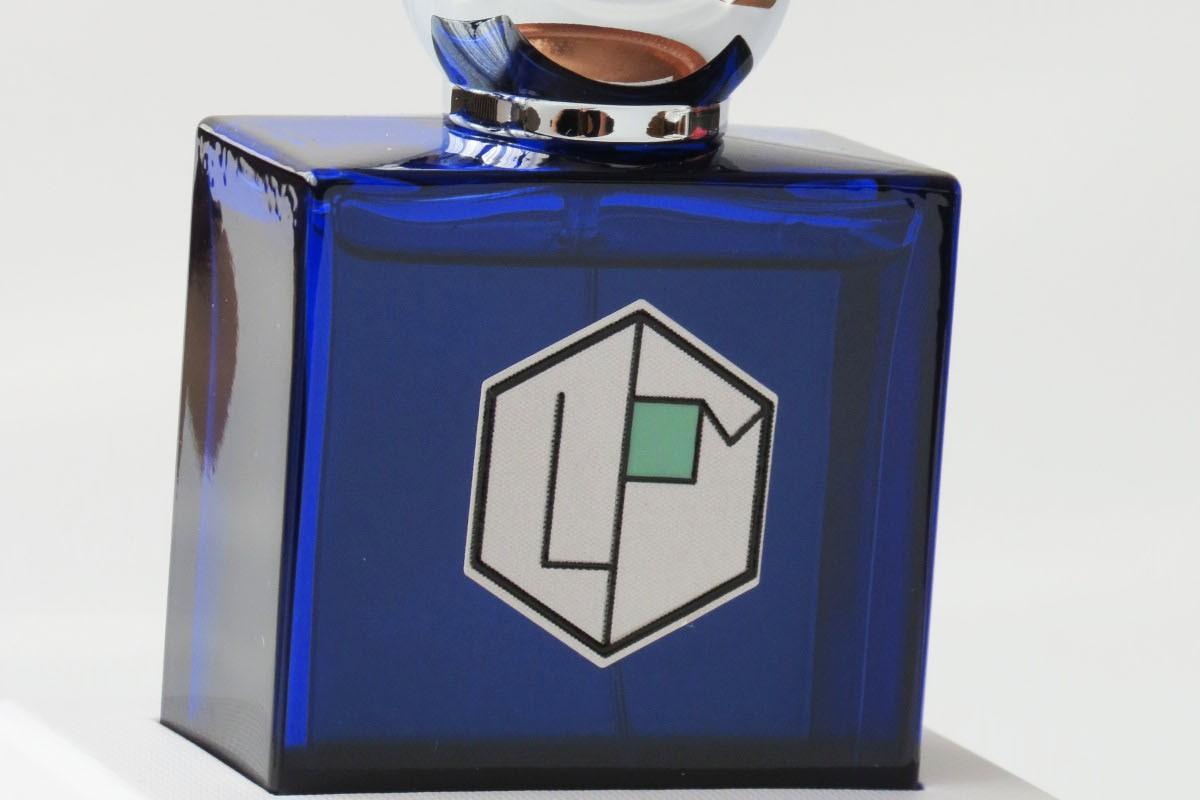 lls-la-parfumerie-moderne-6