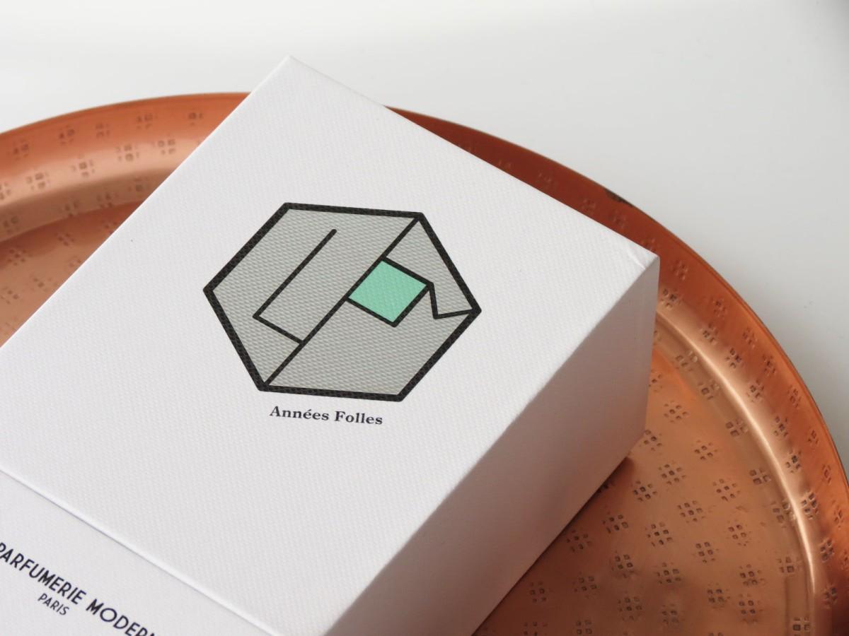 lls-la-parfumerie-moderne
