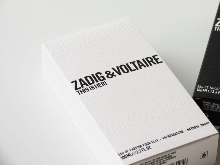 lls-zadig-et-voltaire-1