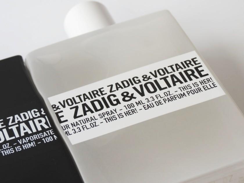 lls-zadig-et-voltaire-2