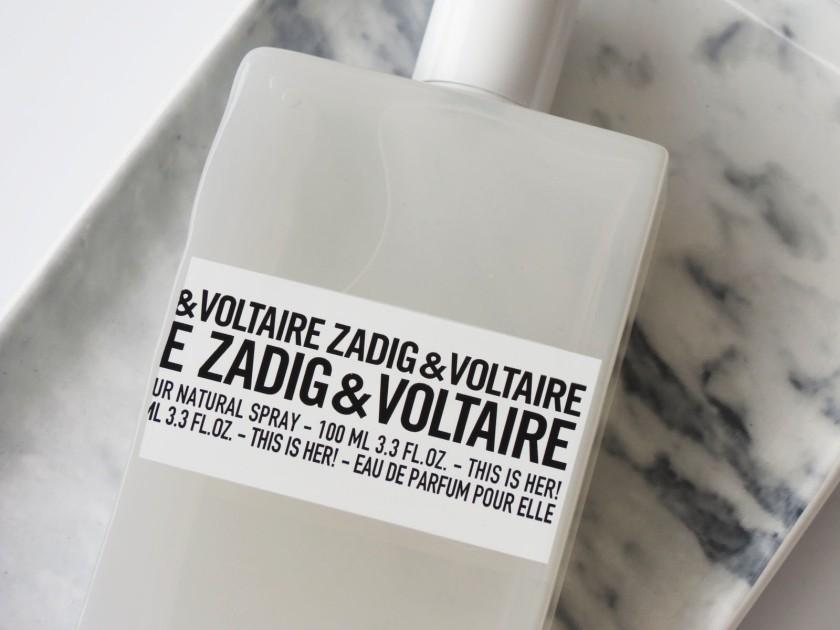 lls-zadig-et-voltaire-6