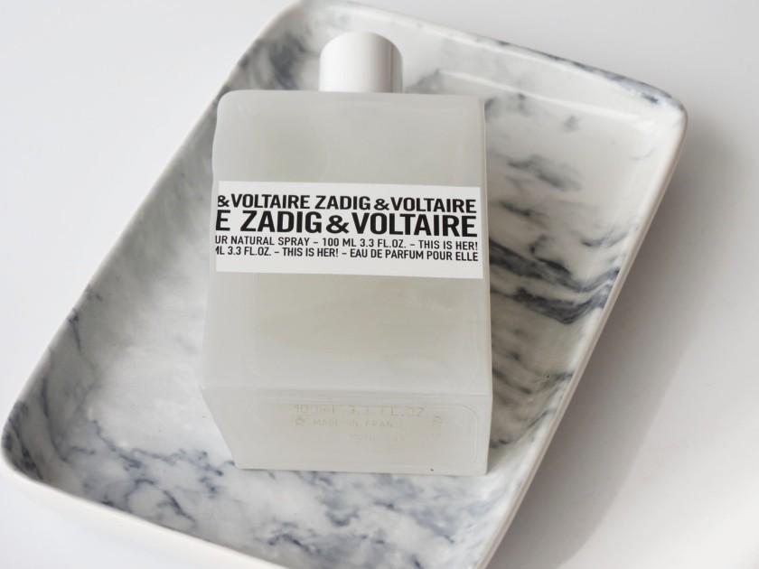 lls-zadig-et-voltaire-7
