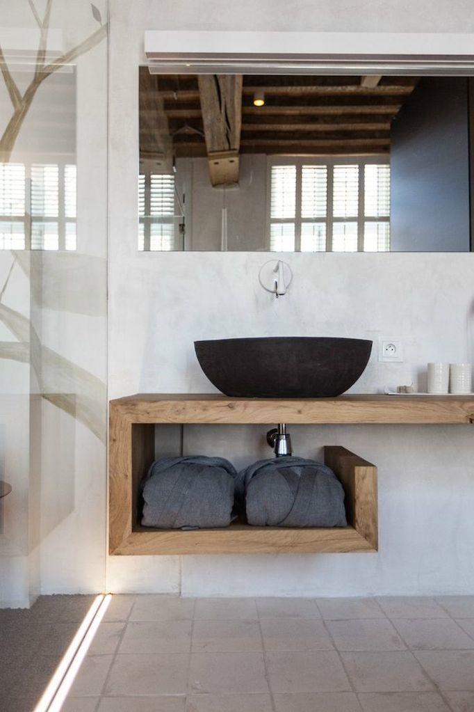 floating-vanity-woontrendz-houten-badmeubel