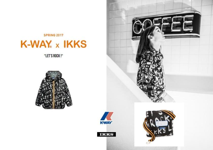 ikksxkway-en_001-copy